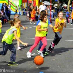 basket-parc-salengro-fete-du-mini-basket_1279851