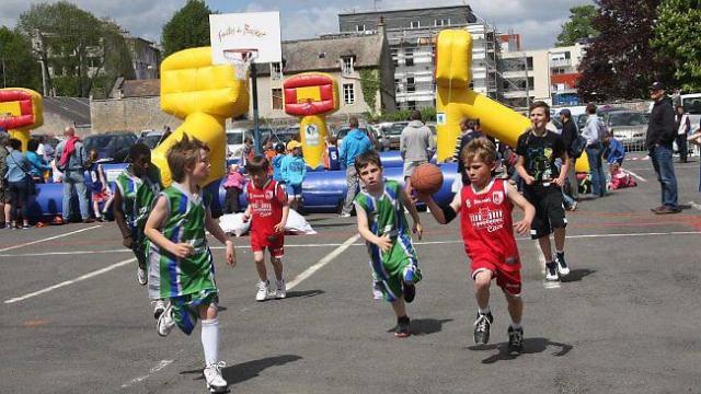 mini-basket-une-fete-pour-le-plaisir-de-jouer