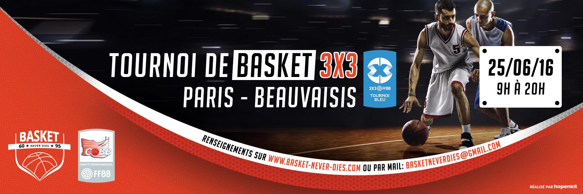 sport_basket