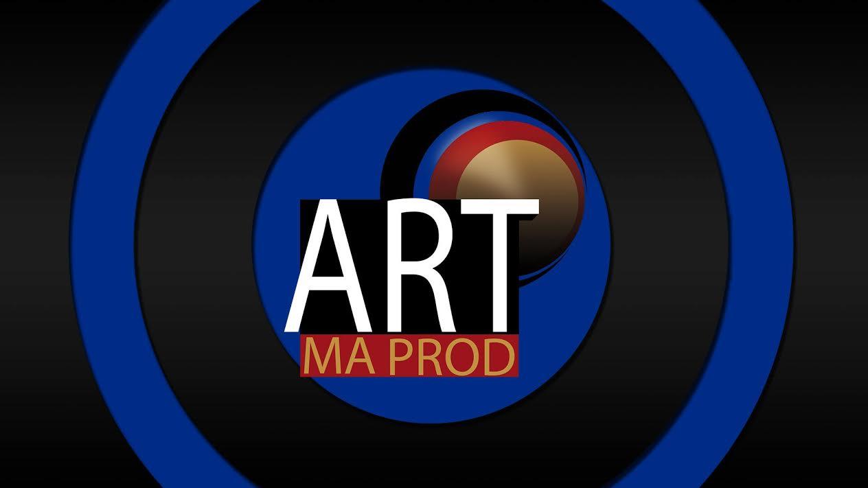 Art prod
