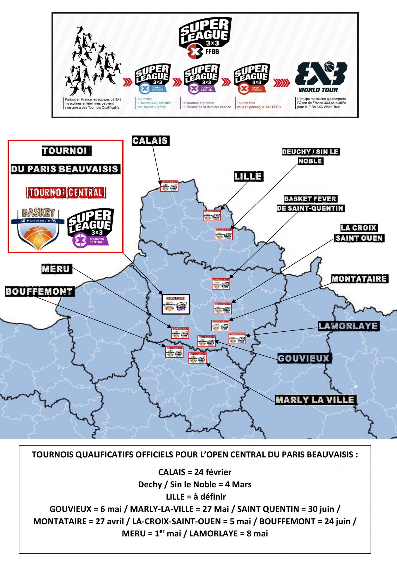 Carte de france open central du paris beauvaisis et qualificatif 2018 page 001
