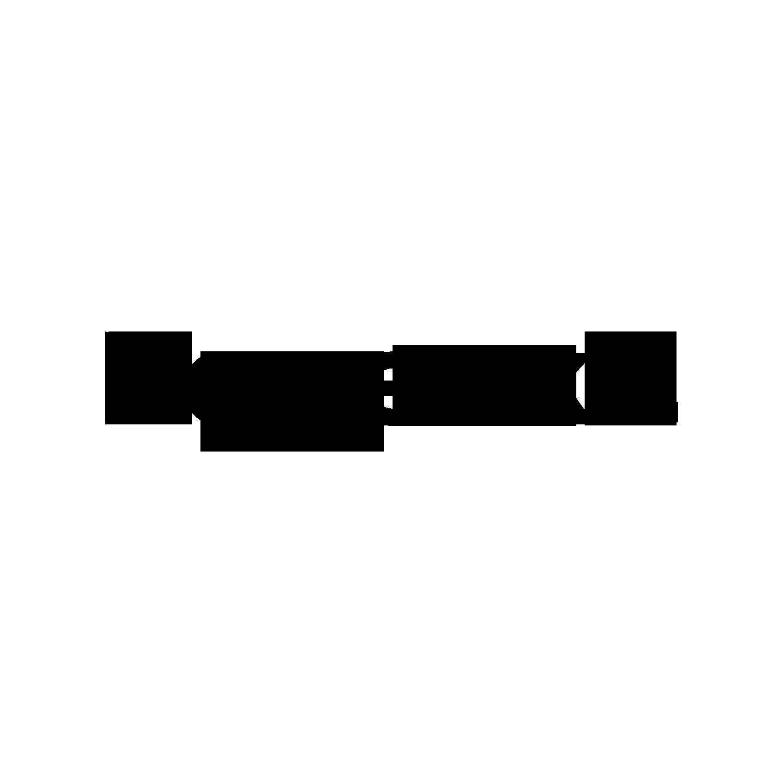 Hopenkit black