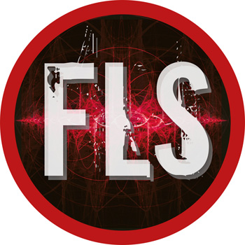Logo fls redim 1