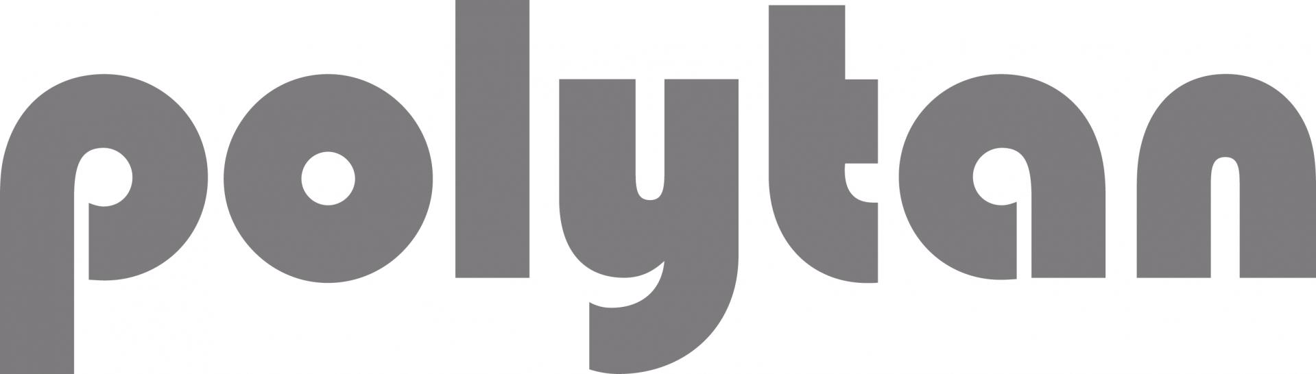 Logo polytan 2013 4c