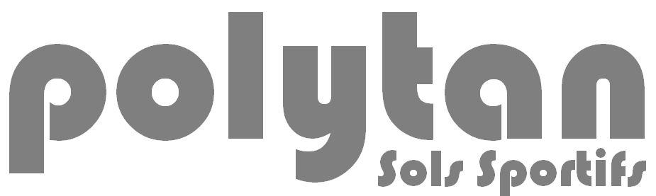 Logo polytan sols sportifs