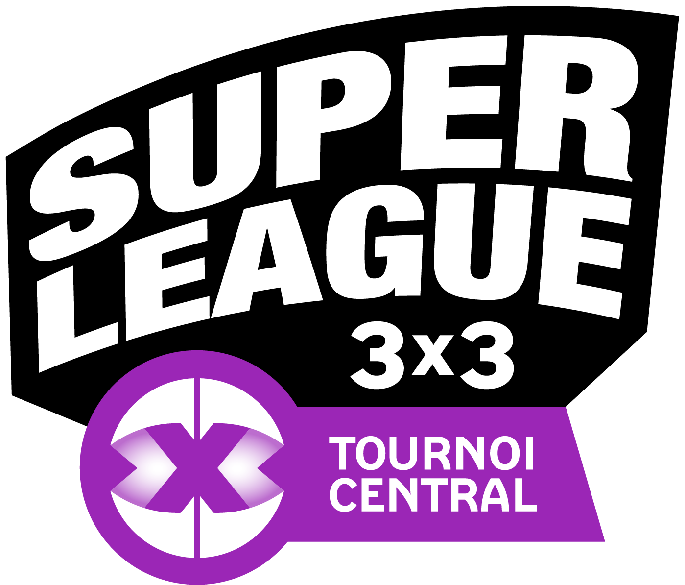 Logoffbb 3x3 tc liseret rvb