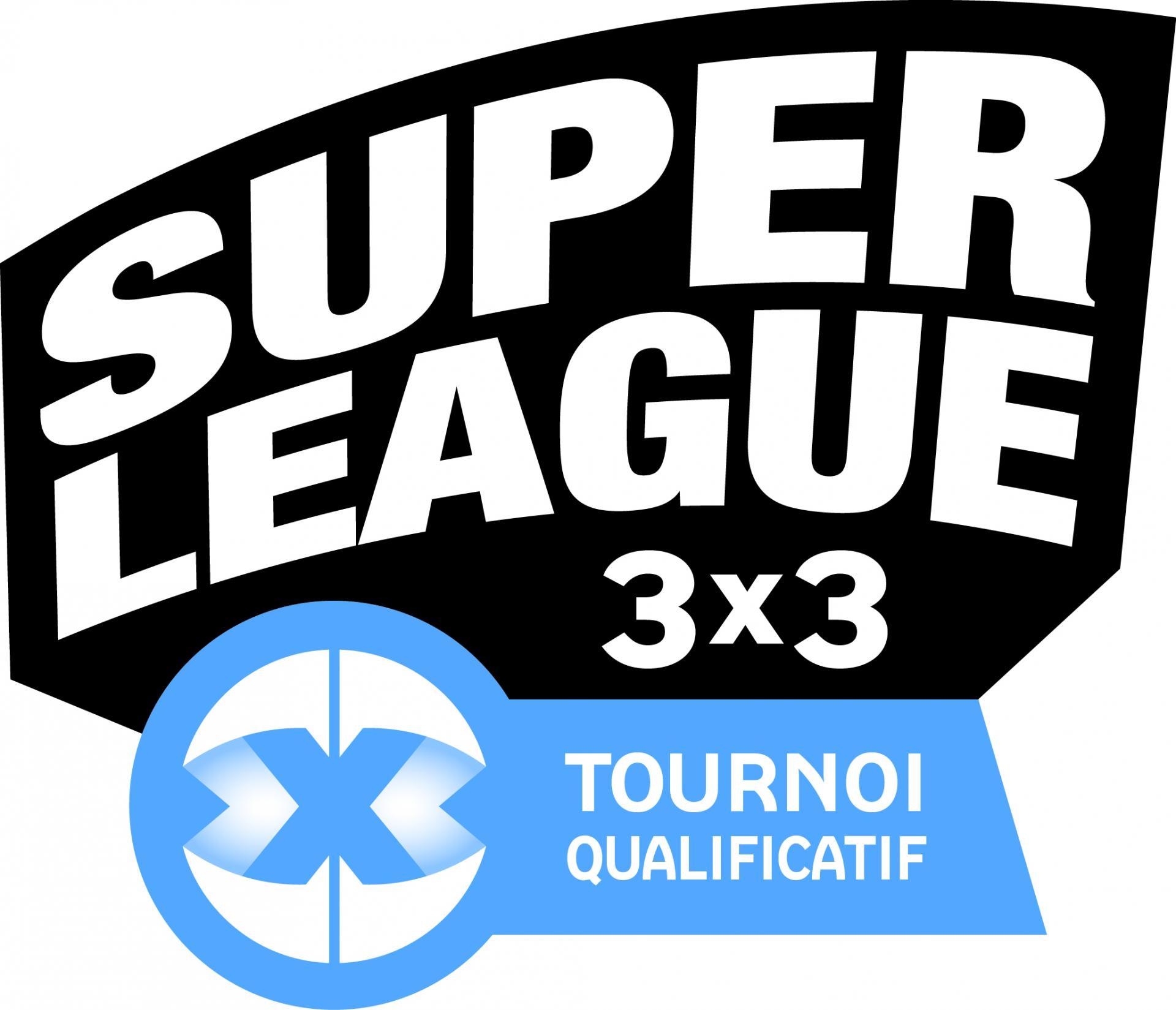 Logoffbb 3x3 tq quadri
