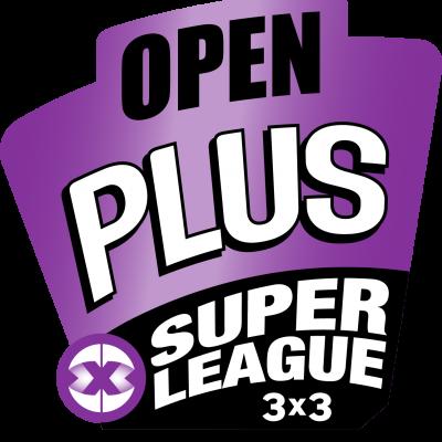 Superleague3x3openplusrvb