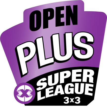 Superleague3x3openplusrvb